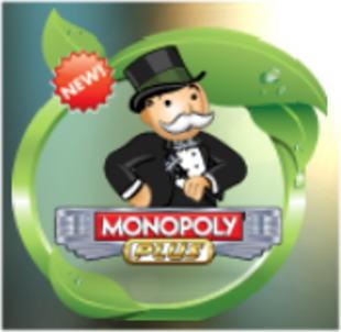べラジョンカジノ登録方法イメージ