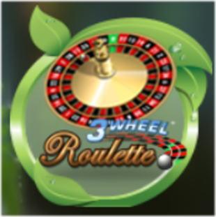 べラジョンカジノ入金方法イメージ